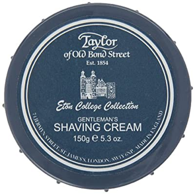 Taylor of Old Bond Street 150g Eton College Shaving Cream Bowl