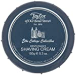 Taylor of Old Bond Street 150g Eton C...