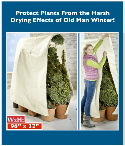 zippered-water-resistant-protective-cloth-plant-cover-96l-x-80w-x-32h