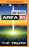 The Truth (Area 51)