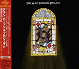 Turn of A Friendly Card by Alan Parsons Project (2009-01-21)
