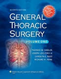 General Thoracic Surgery