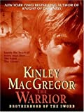 The Warrior LP (Brotherhood of the Sword) (006137931X) by MacGregor, Kinley