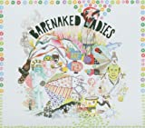 Barenaked Ladies Barenaked Ladies Are Men