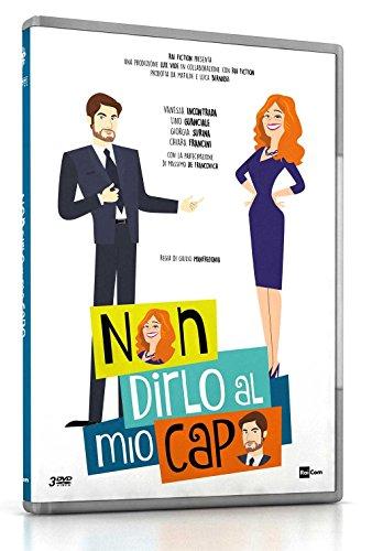 non-dirlo-al-mio-capo-3-dvd-italia