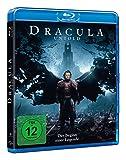Image de Dracula Untold