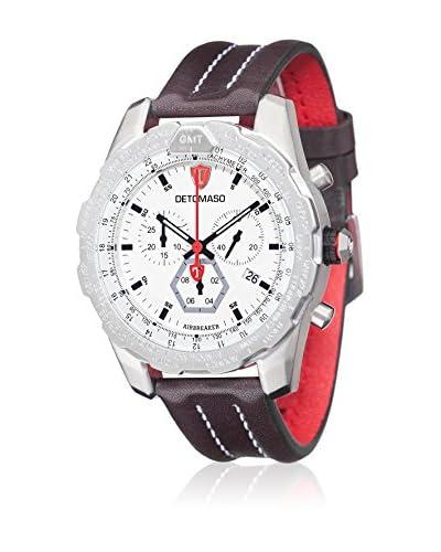 Detomaso Reloj de cuarzo Man 45 mm