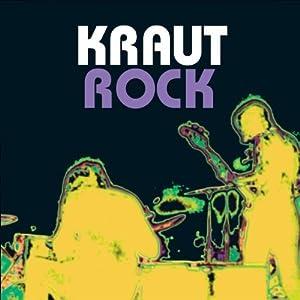 Krautrock [European Import]
