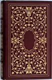 Jane Eyre, Collectors Edition