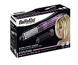 Babyliss - AS80E - Brosse Soufflante - Multi-Access