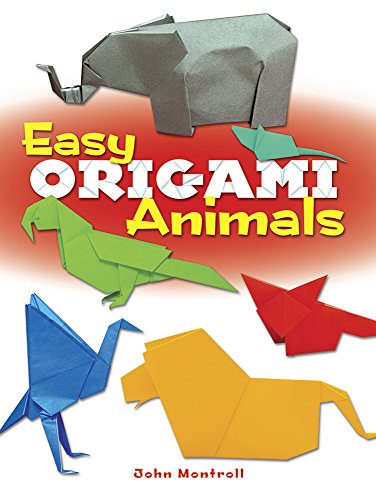 origami essentials shopswell