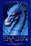 Inheritance 3-Book Hardcover Boxed Set (Eragon, Eldest, Brisingr) (0375846158) by Paolini, Christopher