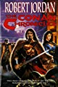 The Conan Chronicles Vol. 1