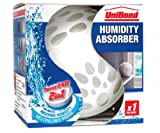 Unibond 300g Humidity Absorber Device