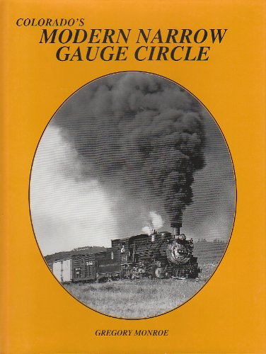 colorados-modern-narrow-gauge-circle