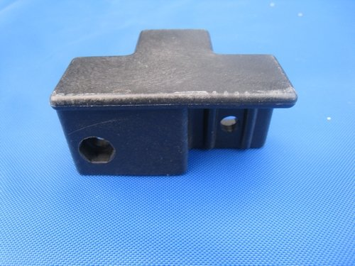 Eurmax Canopy Spare Parts / This Part Only Fit Eurmax Frame (Part B Truss Cap- Low Or Upper, Basic Frame)