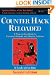Counter Hack Reloaded: A Step by Step...