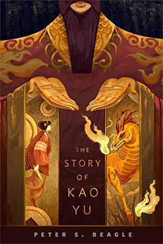 the-story-of-kao-yu-a-torcom-original