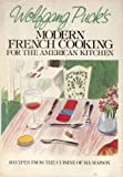 Wolfgang Puck's Modern French Cooking for the American Kitchen