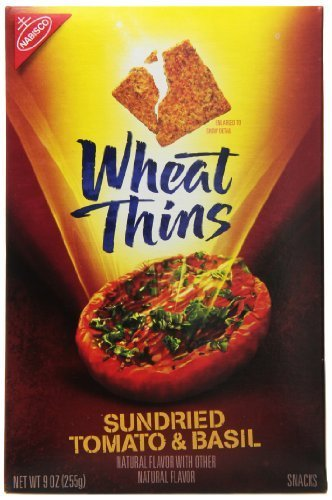 wheat-thins-sundried-tomato-and-basil-9-ounce-pack-of-6-by-wheat-thins