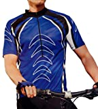 51wXHCoNEPL. SL160  Get A Discount Bicycle Jersey At 75% Off