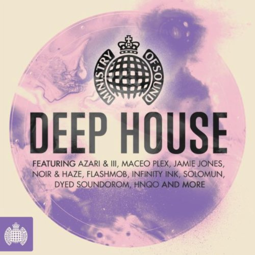 VA-Ministry Of Sound-Deep House-(MOS135DE)-WEB-2012-dh Download
