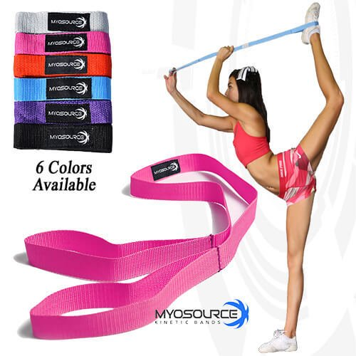 cheerleading-flexibility-stunt-strap-from-myosource-kinetic-bands-our-stretching-strap-is-available-