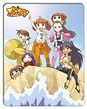 ぷちます!  ‐ プチ・アイドルマスター - コレクターズエディション Vol.1 [Blu-ray]