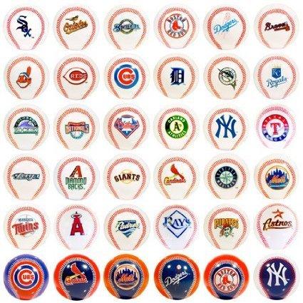 mlb-major-league-baseball-mini-baseballs-set-of-30-teams-6-special-edition-balls