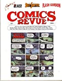img - for Comics Revue # 261 book / textbook / text book