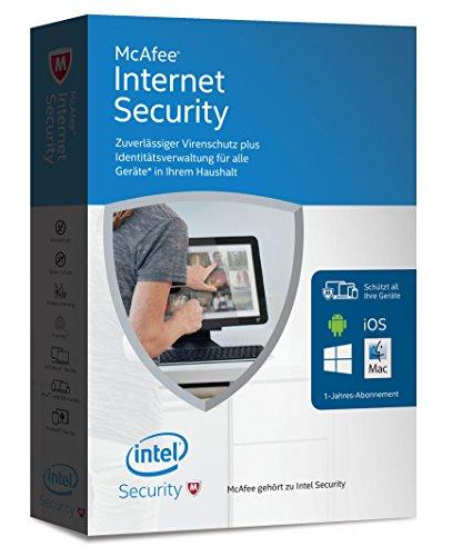 mcafee-internet-security-2016-unlimited-fuer-eine-unbegrenzte-anzahl-an-geraeten-minibox-verpackung