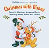 Acquista Christmas With Disney