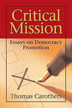 democracy in the uk essay