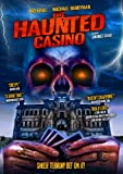 Haunted Casino [DVD] [2007] [Region 1] [US Import] [NTSC]