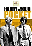 Image of Harry In Your Pocket (MGM Limited Edition Collection)