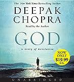 God Low Price CD: A Story of Revelation