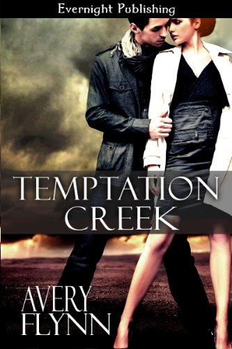 Temptation Creek (The Layton Family)