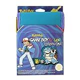 echange, troc DS Lite/DSi Pokemon Tasche farblich sortiert, auch für GBA