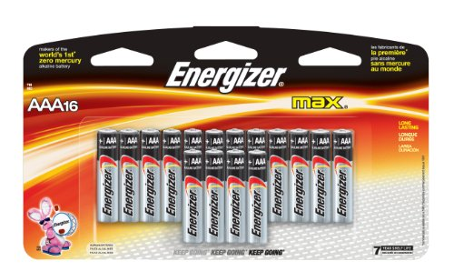 energizer-max-aaa-batteries-designed-to-prevent-damaging-leaks-16-count