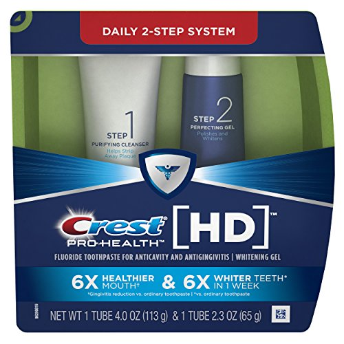 crest-pro-health-hd-daily-two-step-toothpaste-system-for-a-healthier-mouth-and-whiter-teeth-40-oz-an