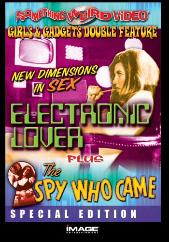 electronic-love-the-spy-who-came-import-usa-zone-1