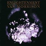 Enlightenment (Reis)