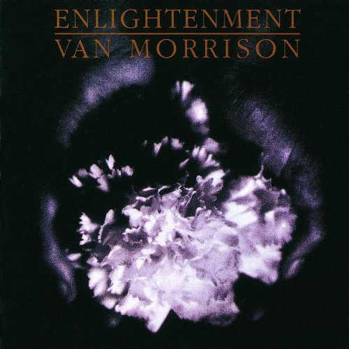 Van Morrison – Enlightenment (1990) (2008 Remastered & Expanded) [FLAC]