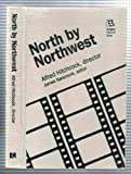 img - for North by Northwest: Alfred Hitchcock, Director (Rutgers Films in Print series) book / textbook / text book