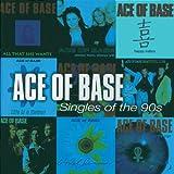 Singles of 90\'s