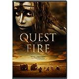 Quest for Fire ~ Everett McGill