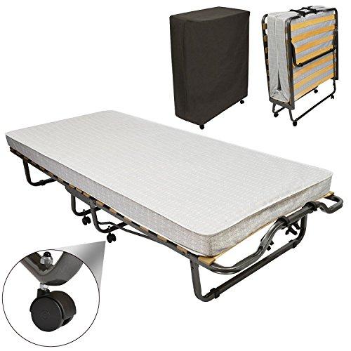 Beautissu-Gstebett-klappbar-Venetia-90x200-cm-stabiler-Metall-Rahmen-Klapp-Bett-inkl-Matratze-und-Schutzhlle