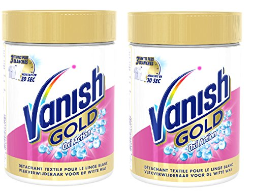vanish-oxi-action-crystal-detachant-blanc-gold-470-g-lot-de-2