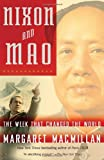 img - for Nixon and Mao: The Week That Changed the World book / textbook / text book
