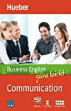 Business English ganz leicht Communication